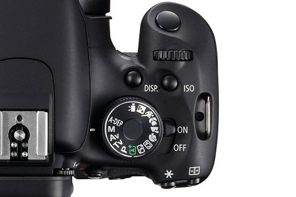 Ручной режим фотоаппарата: инфографика