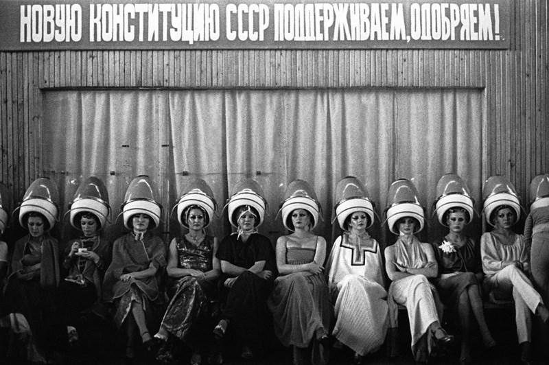 советские черно белые любительские ретро фотографии 1940 год