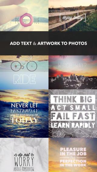 скачать приложение для фотографий - фото 6