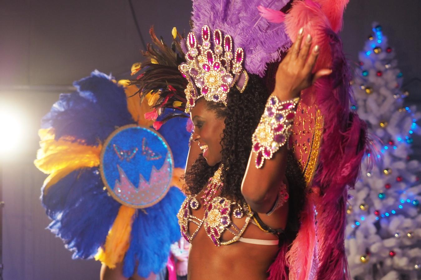 brazilian-dancers-sex