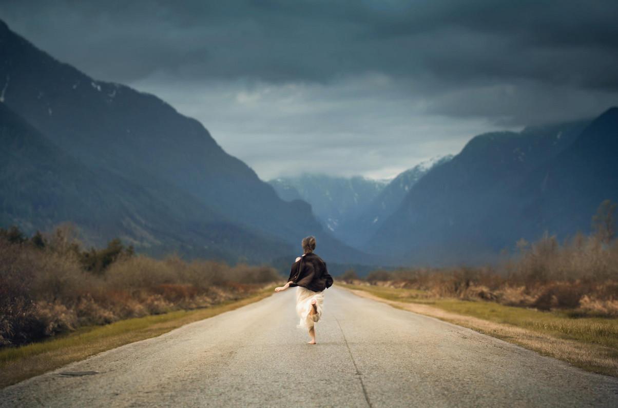 роды человек идущий по дороге картинка надеюсь, что