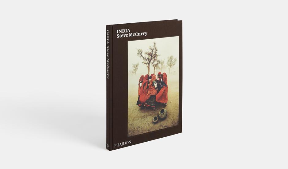 Альбомы для фото индия форма бровей для грушевидного лица