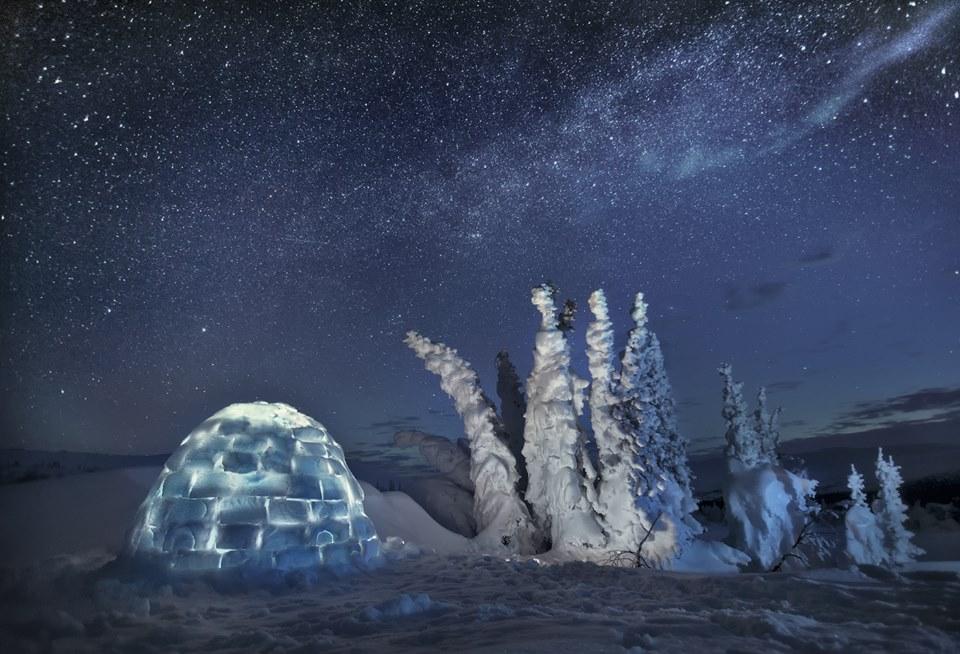 ОтветыMailRu Как расположены Уральские горы