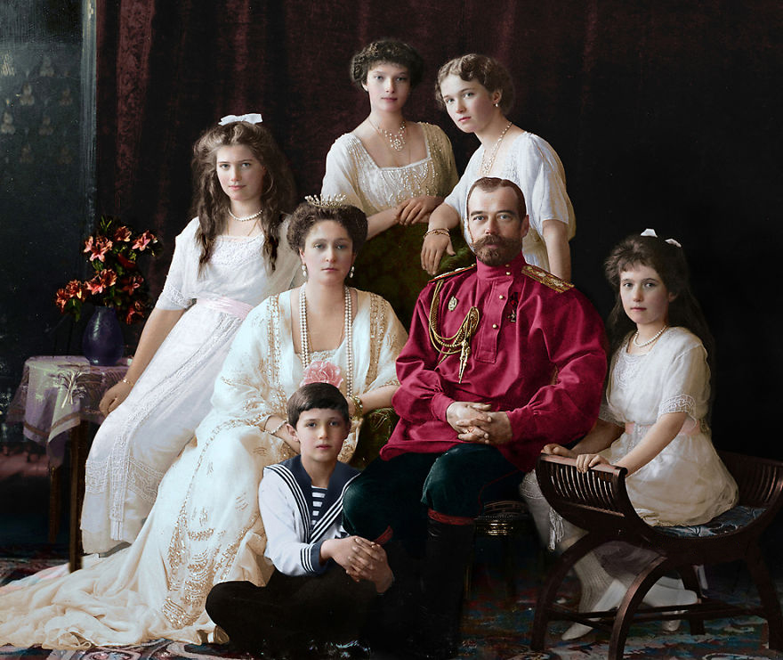 how stable was russia in 1906 1914 Russia in 1914 in 1914 the russia empire included poland, finland and large parts of transcaucasiathe majority of the 166 million population were slavs but as well as jews and turks there were dozens of other nationalities.
