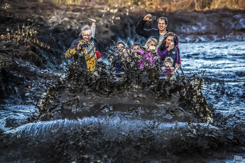 ребенка победители фотоконкурсов в сша берегу