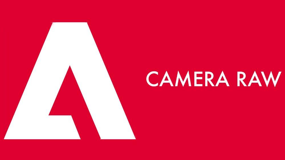 Adobe Camera Raw скачать торрент - фото 6