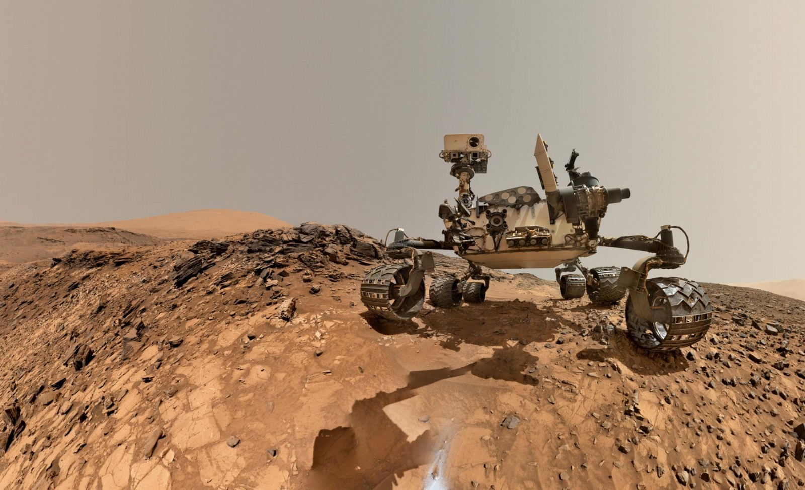 mars rover research paper Mars rover comparison chart uploaded by kim orr starting with the sojourner rover, launched in 1996, nasa has sent four robotic rovers to the red planet.