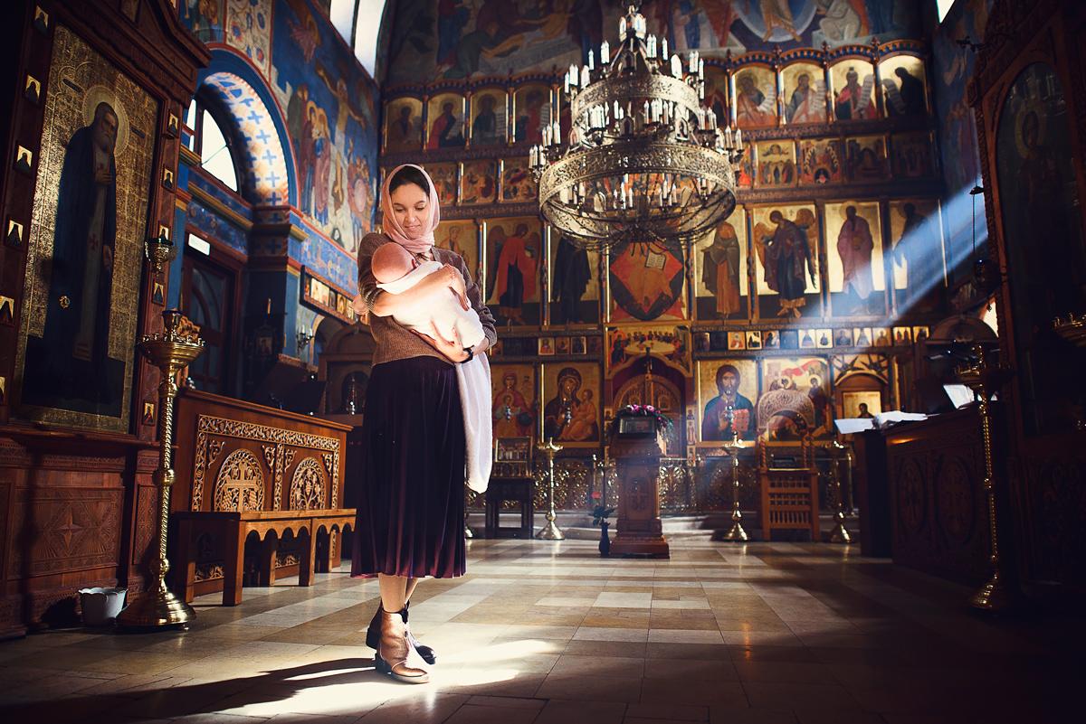 Изображение - От семьи поздравление olga-musatova