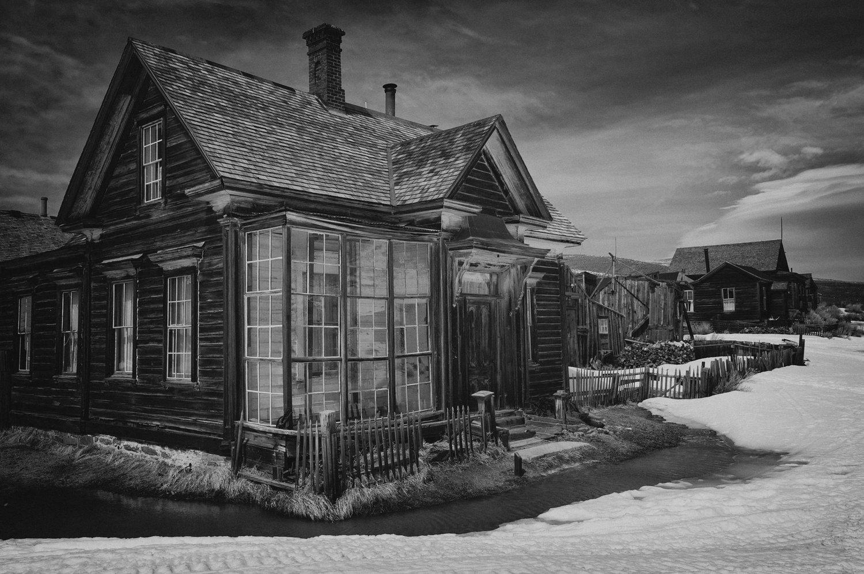 частью черно белые картинки старые домашних решилась принять
