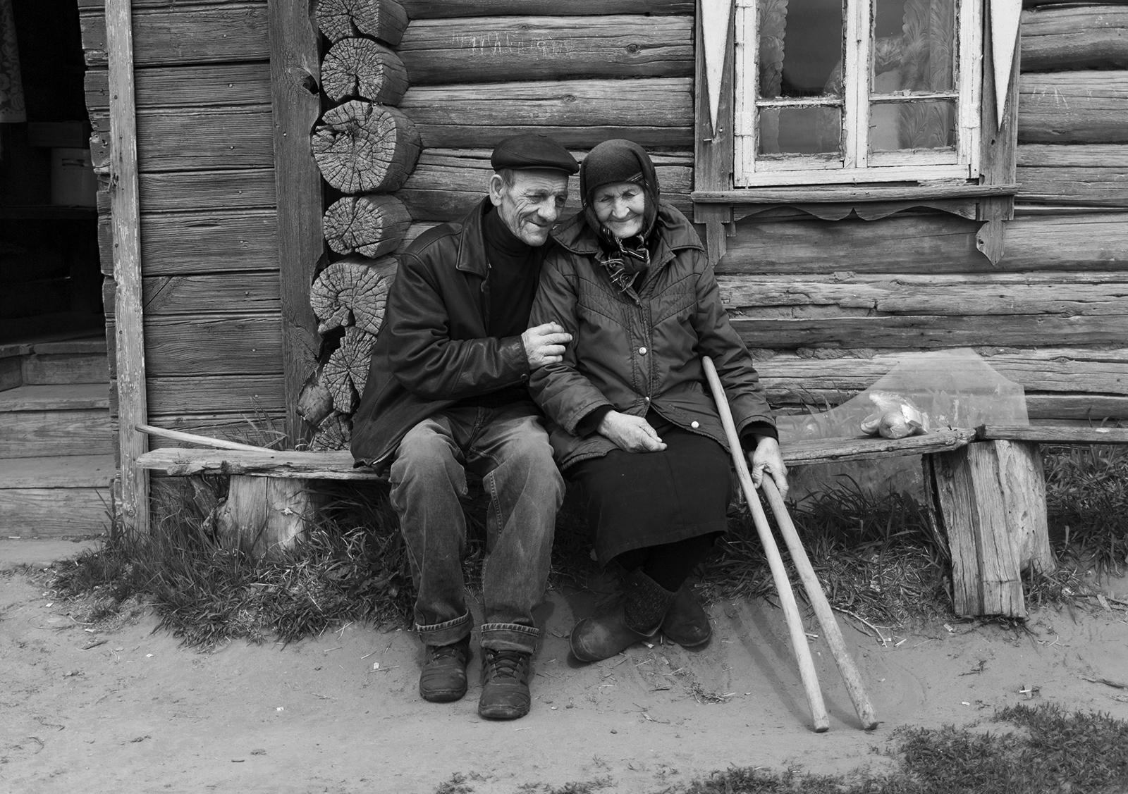 Изображение - От семьи поздравление sergei-kozlov