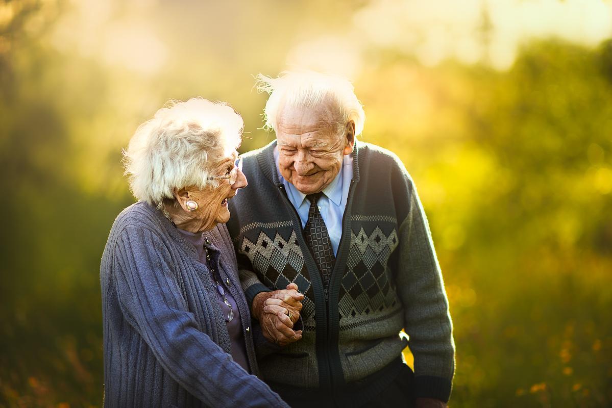гаража нежные отношения пожилых пар в фото квадроциклах