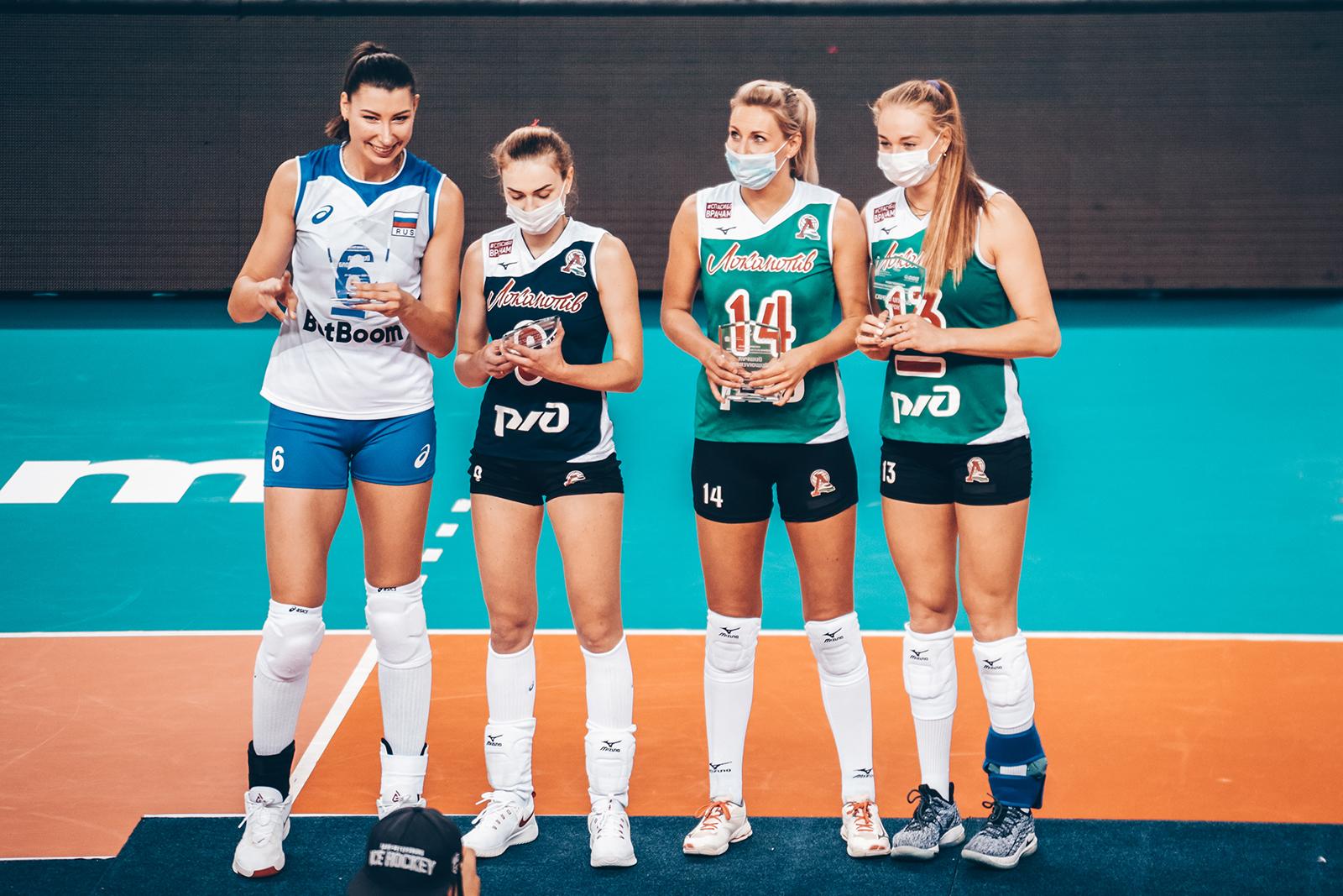 финал кубка россии по волейболу калининград фото они скучали дому