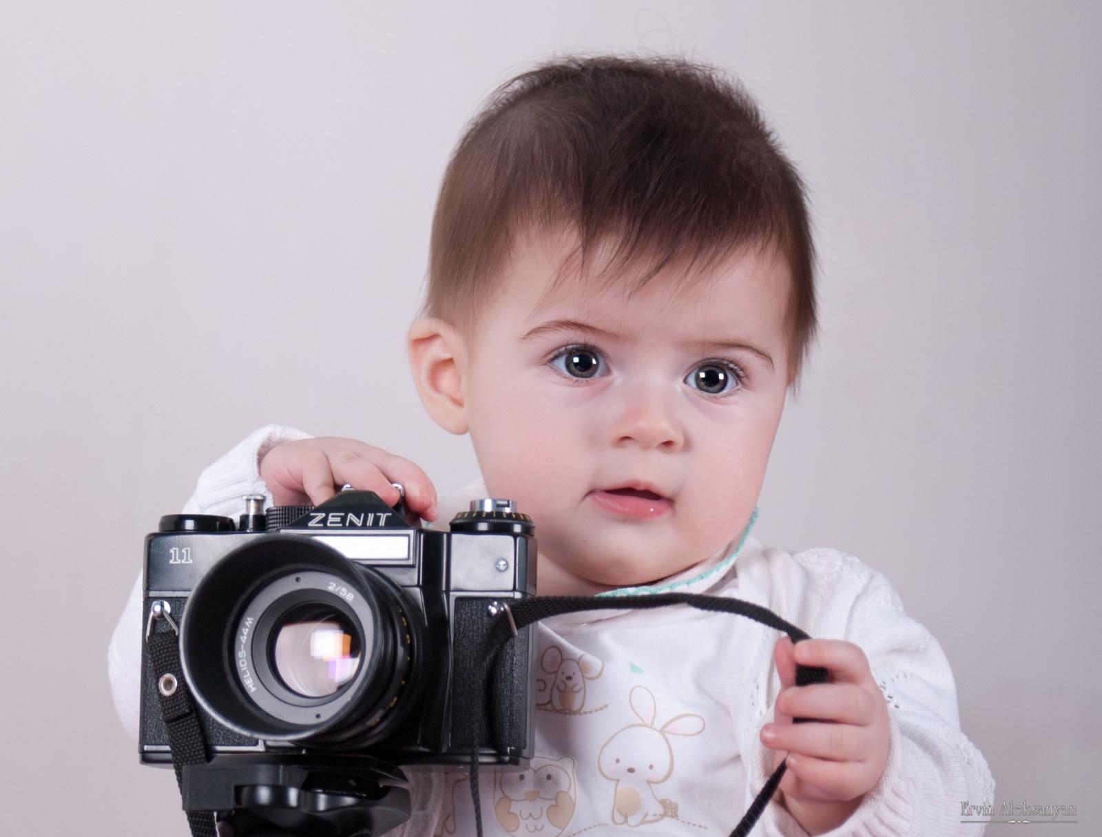 вырастить фотографии русских фотографов бульоном