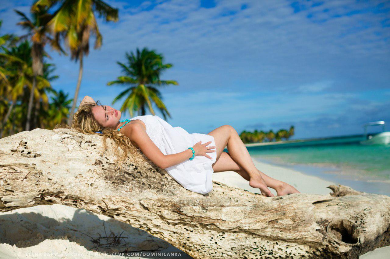 Секс на экзотических островах, гиг порно на острове видео смотреть HD порно 20 фотография