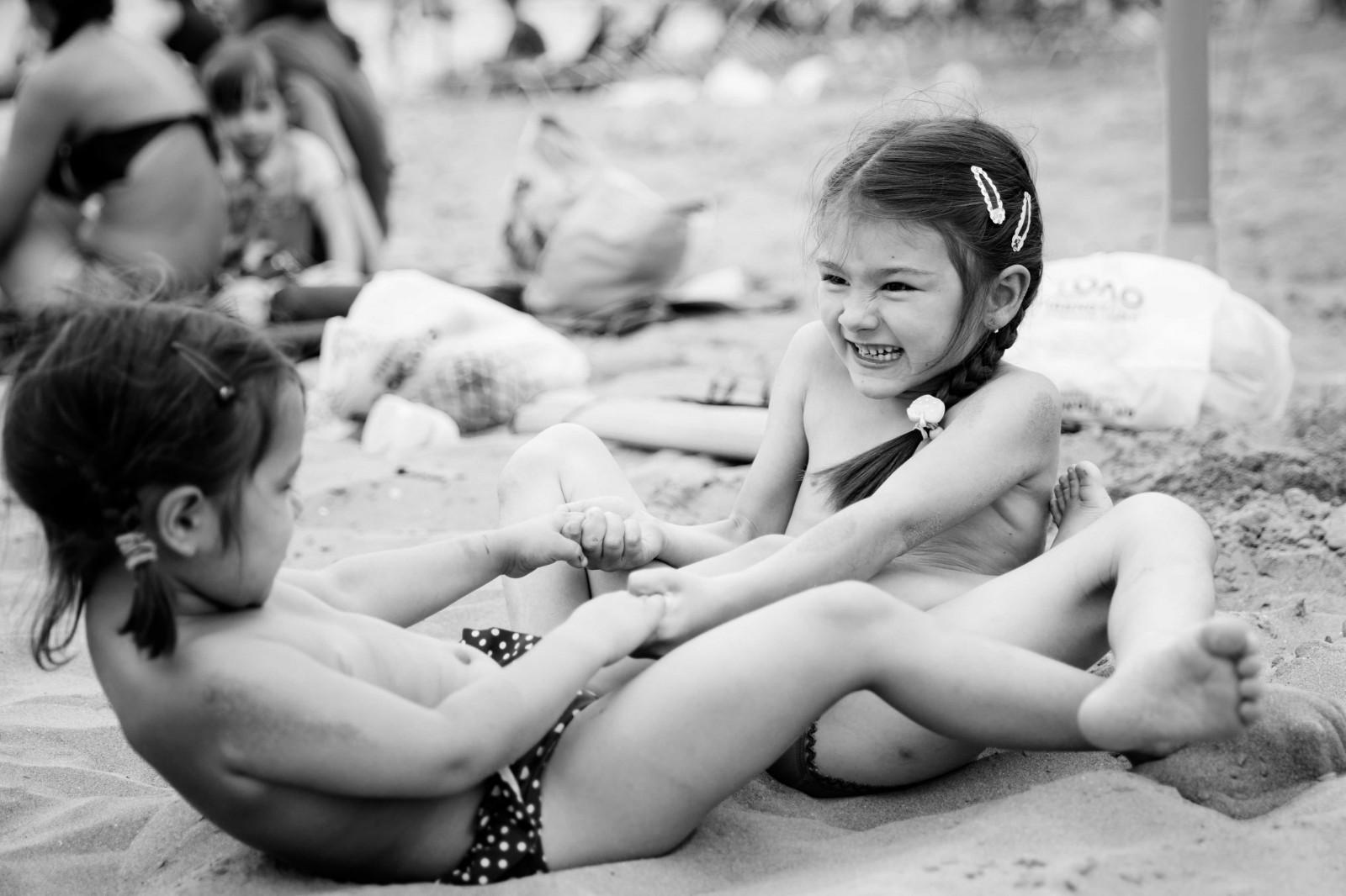 Японские Маленькие Девочки Натуристы Нудисты На Природе