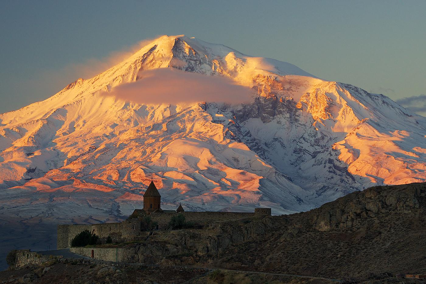Дня школьника, армянские картинки арарат