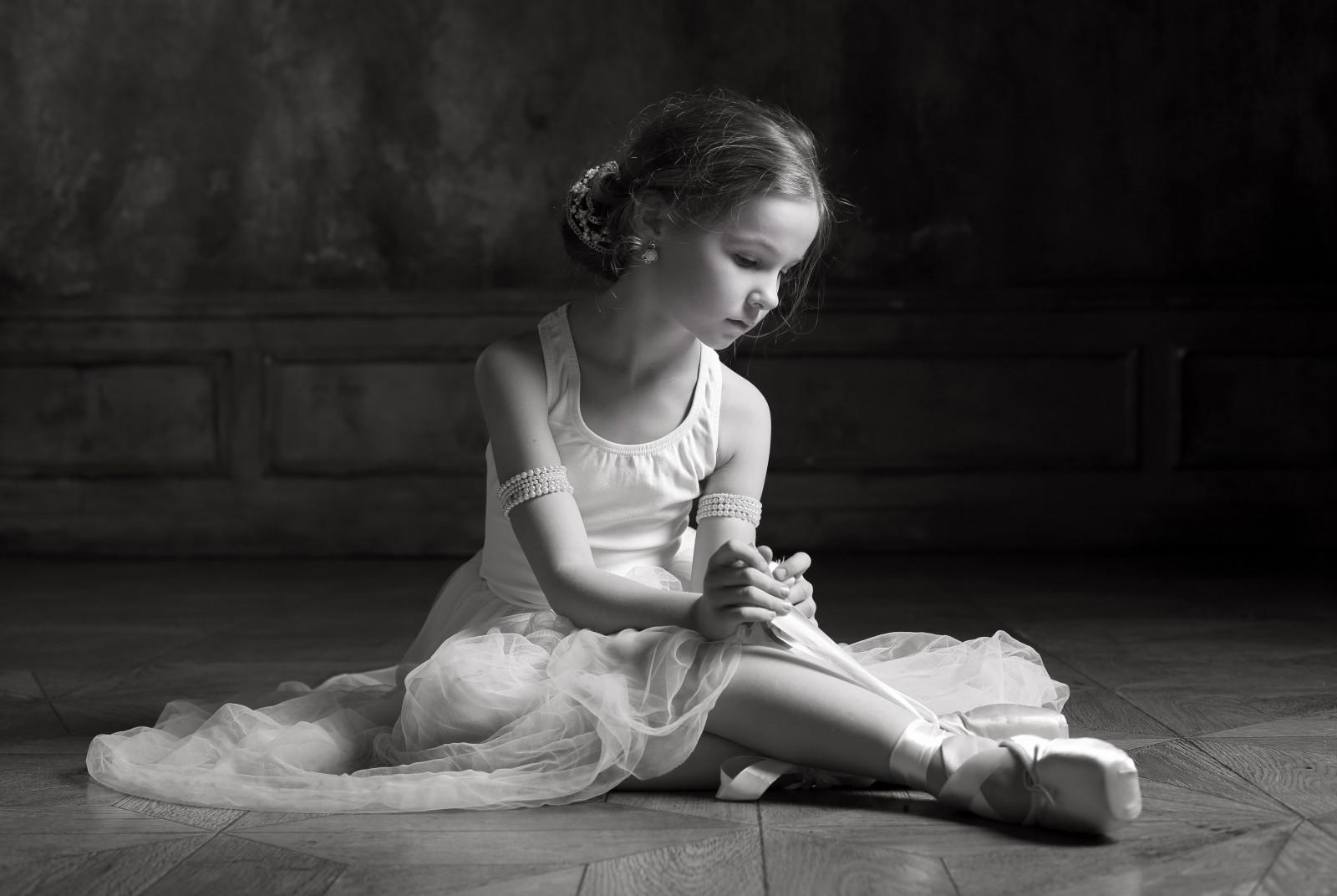 Картинки маленькие балерины в танце, прикол