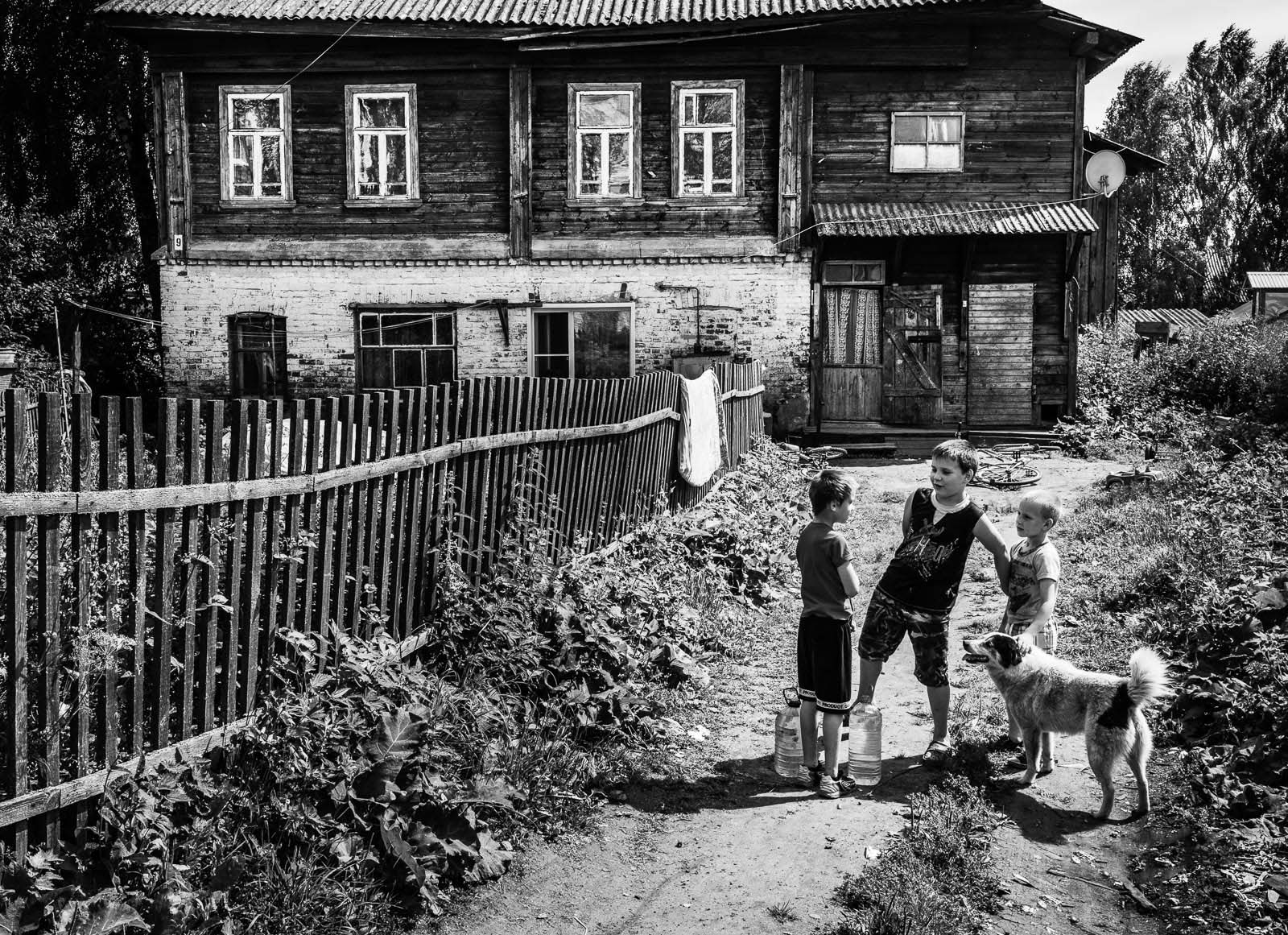 узбекистана абстрактном сусанино старые фото типы вытяжки монтаж
