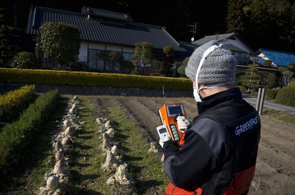 """Авария на японской АЭС """"Фукусима"""" Час прозрения. Авария на японской АЭС """"Фукусима-1"""" в фото."""
