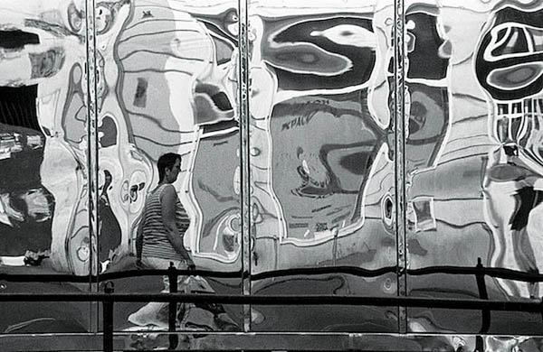 «Обыденное. Жизнь в Москве. 1962–2002»