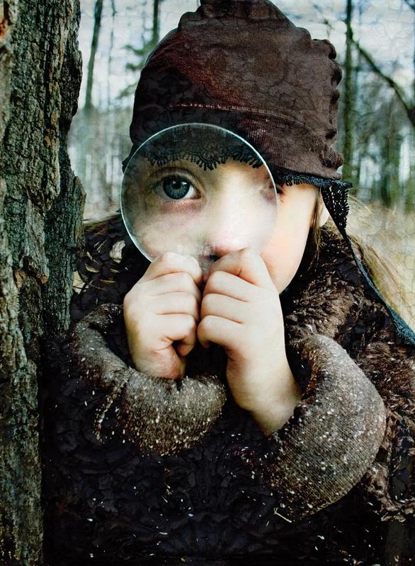 «Любите меня» из серии «Оптика» Фото: Анна Шишкина (Матушка Медоуз)