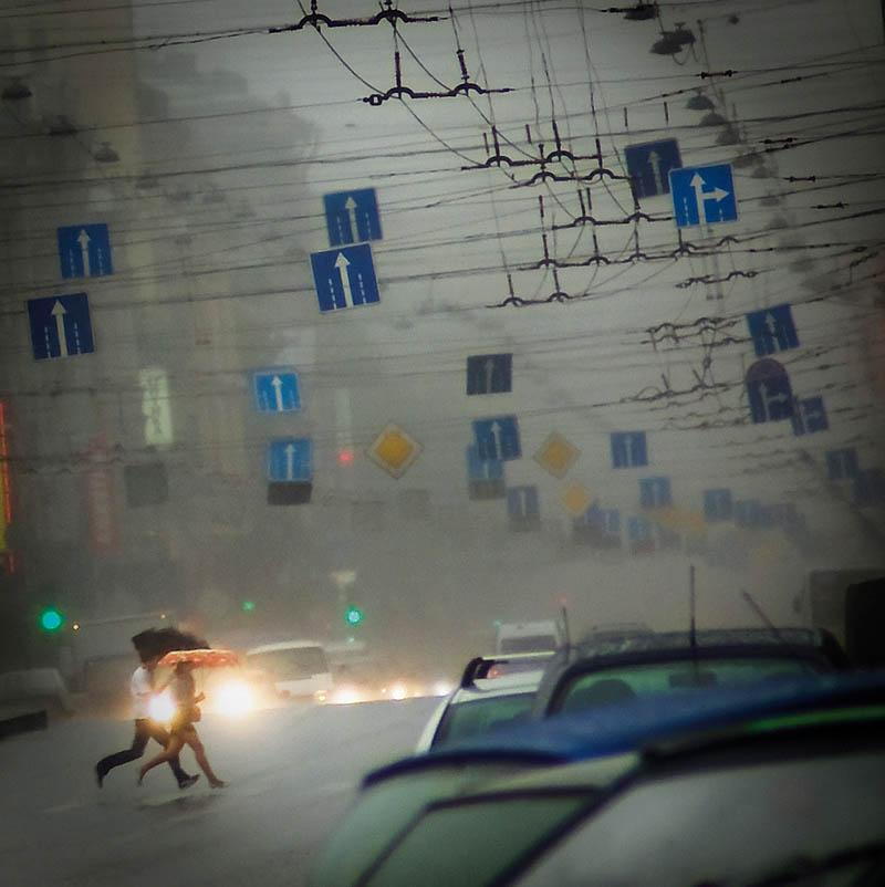 Фото: Борис Деденев