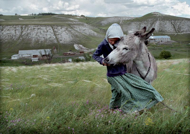 Сергей Каптилкин — «Друзья»