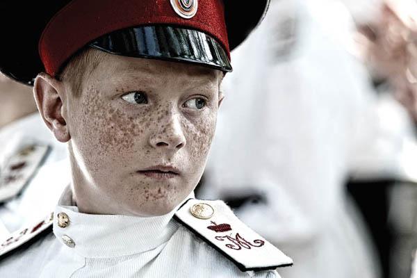 «Лучшие фотографии России» — уникальный фотопроект