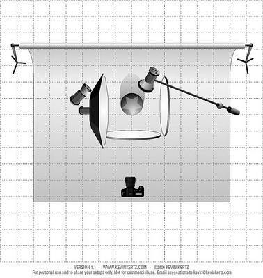 Схема к фото 5