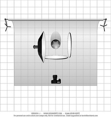 Схема к фото 2