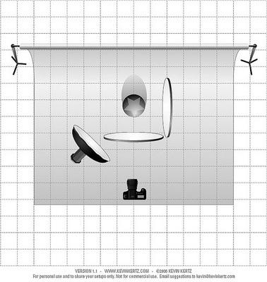 Схема к фото 1