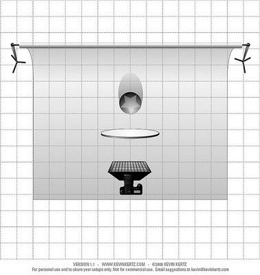 Схема к фото 3