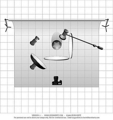 Схема к фото 4