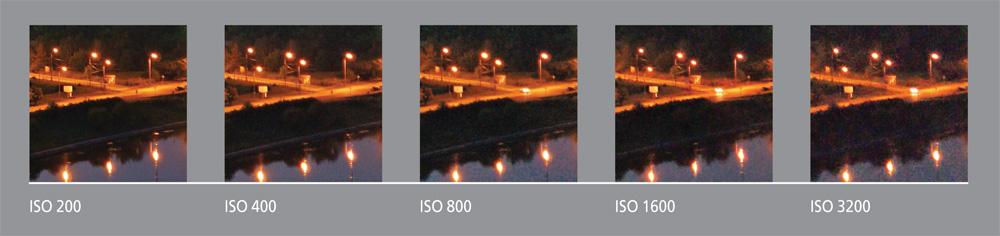Sony Alpha 300 + 16-105 mm