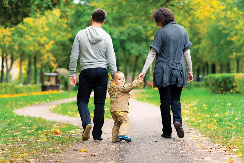 Татьяна Алексеева - Как только я открыла для себя мир фотографии, сразу поняла, что хочу снимать детей.