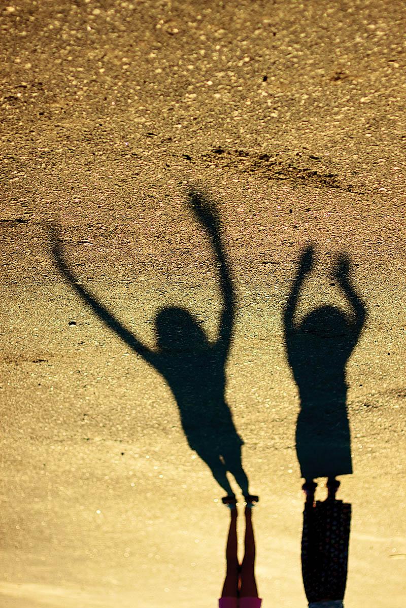 Детские и семейные фотографии - теплые воспоминания.