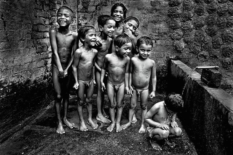 © Raghuranjan Sarkar courtesy Sony World Photography Awards 2011
