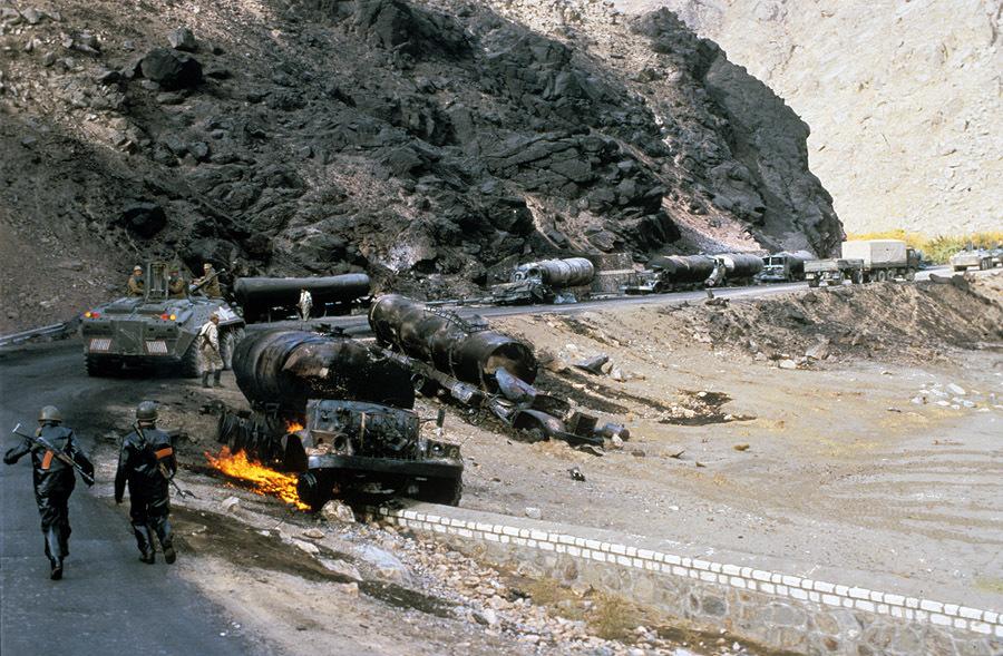 смотреть фото афган