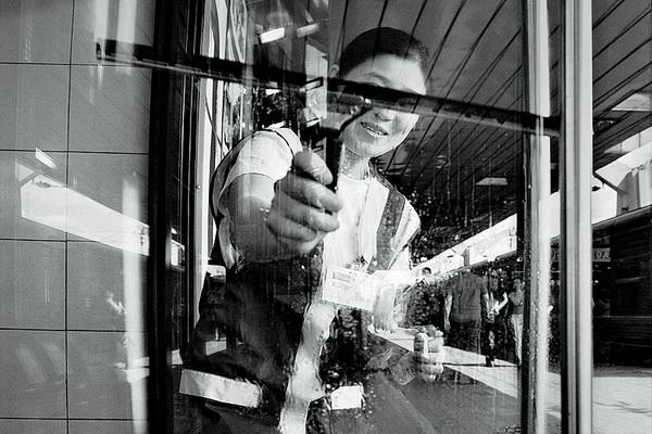 Профессиональные фото московских вокзалов.Казанский, Ленинградский, Ярославский, Павелецкий вокзалы.