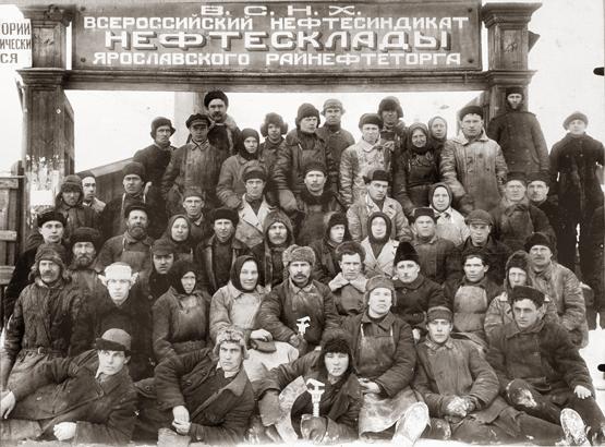 «Русскiй Нобель». С 14 июня по 1 июля.