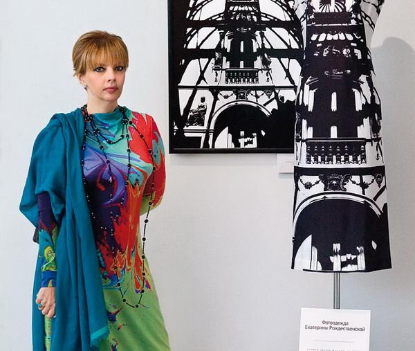 Подборка июльских фотособытий российских городов, охватывающих различные жанры, личности, события и местности.
