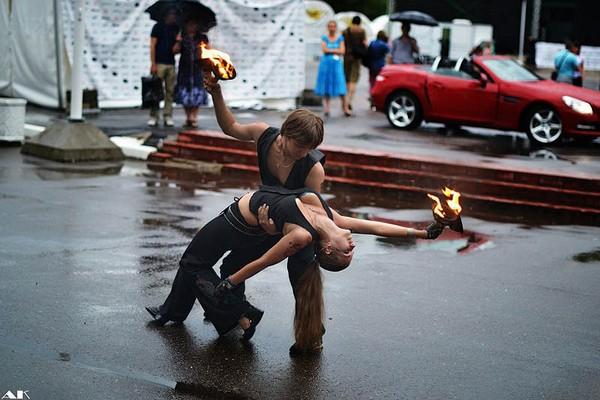 Мои ФотоСтраницы, фестиваль День фотографа – 2012 в сокольниках