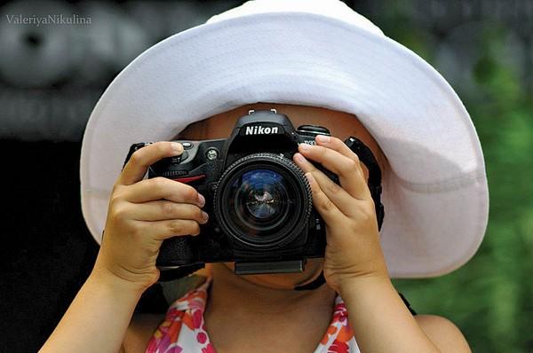 Призеры конкурса «Человек с камерой» с фотофестиваля «ДЕНЬ ФОТОГРАФА – 2012»
