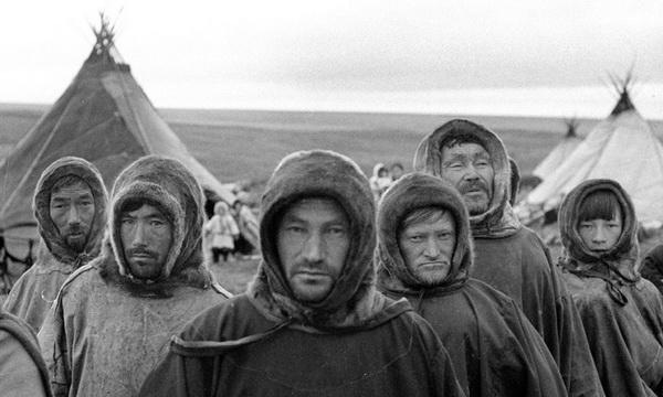лучшие фотографы россии