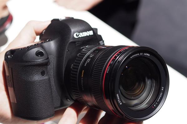 canon photokina, canon фотокина, photokina 2012