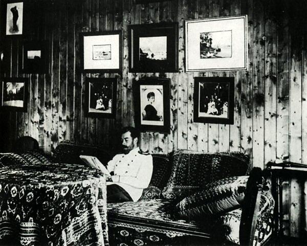 Карл Булла, фотожурналистика, фотосалон карла буллы, карл булла фотографии, родоначальник, русская, фотоистория