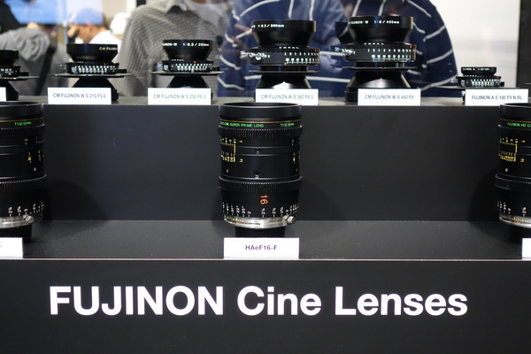 Photokina 2012, Fujifilm, фуджифильм, фотокина 2012