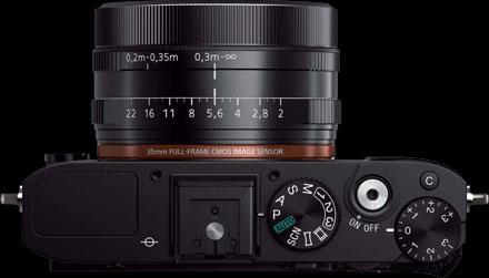 sony cyber shot dsc, Sony Cyber-shot DSC-RX1, фотоаппарат sony cyber shot dsc
