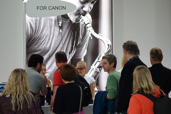 объективы sigma, photokina 2012, фотокина 2012