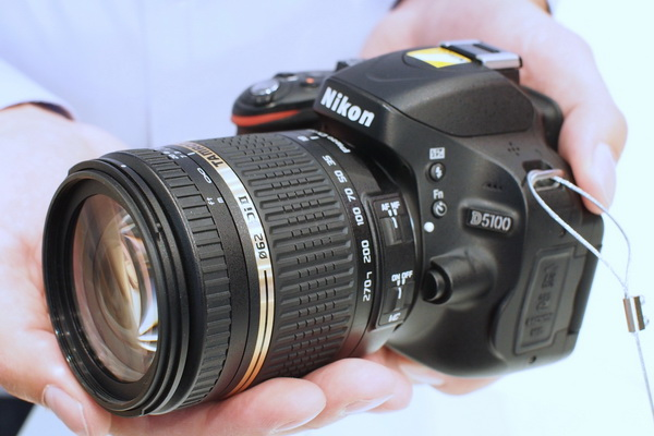 SP 70-200mm f/2.8 Di VC USD, tamron sp объективы, объективы tamron, tamron 70 200, tamron 70 200 2.8